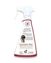 IPEA - Glanz Fix